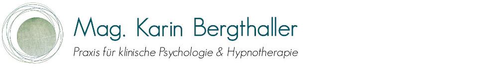 Lebenslauf – Praxis für klinische Psychologie und Hypnotherapie